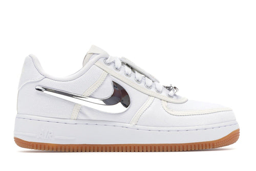 Air Force 1 Low Travis Scott (AF100) VNDS