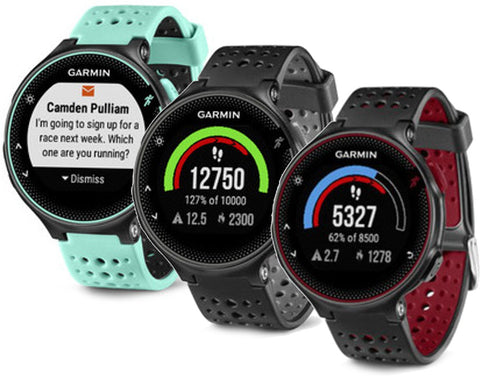 5 Best Smartwatches For All Types Of Cyclists