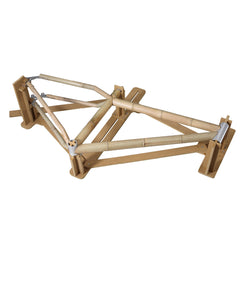 BIY 2 Bike Frame Kit