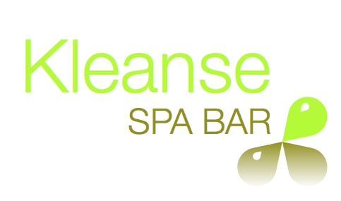 Rejuvenation Facial Spa by Kleanse Spa Bar