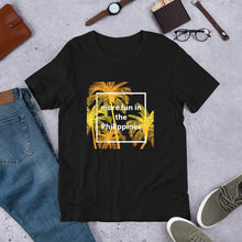 Load image into Gallery viewer, More Fun in the Philippines Basic Tee