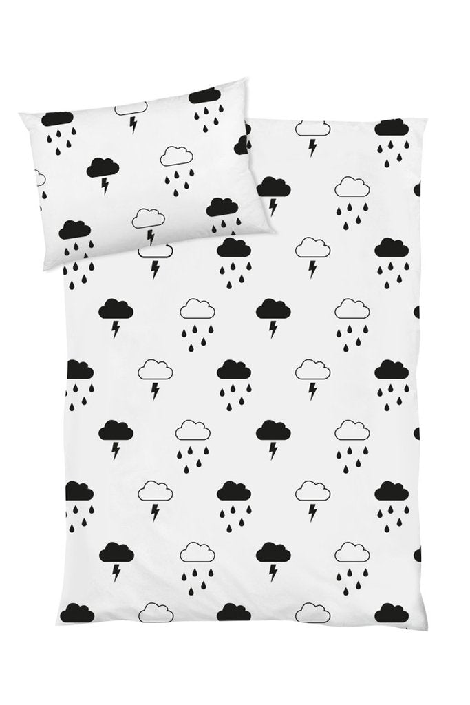 Storm Boy bedding - Single