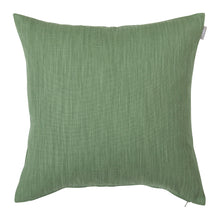Load image into Gallery viewer, Klotz cushion/cover - Sage