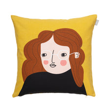 Load image into Gallery viewer, Spira friends Cushion/cover Bia