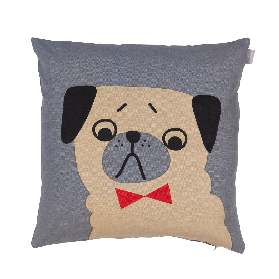 Spira Friends cushion/cover - Penny