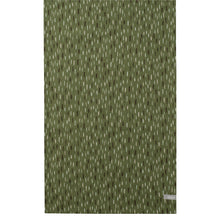 Load image into Gallery viewer, Art Table Runner - Green