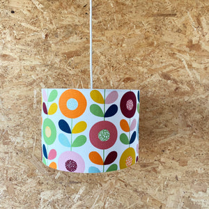 Blooma Lampshade