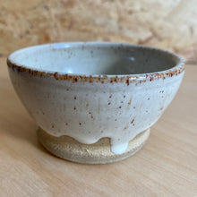 Load image into Gallery viewer, Candela Hand Thrown Bowl