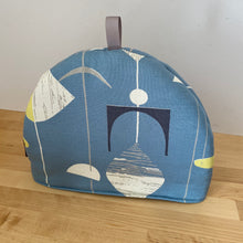 Load image into Gallery viewer, Mobiles Tea Cosy