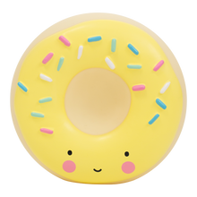 Load image into Gallery viewer, Doughnut money box