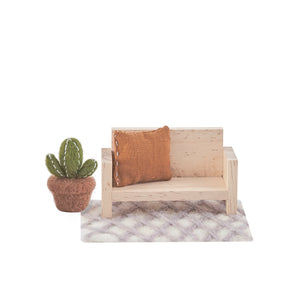 Holdie Living Room Set