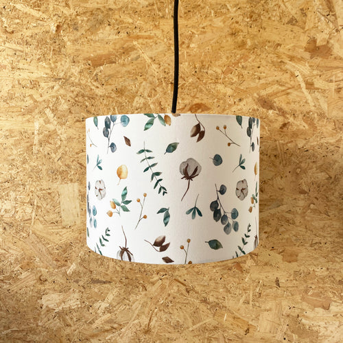 Nature Lampshade