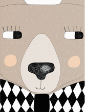 Load image into Gallery viewer, Big Bear print