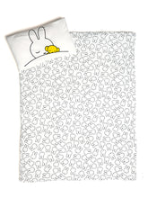 Load image into Gallery viewer, Miffy bedding - CotBed