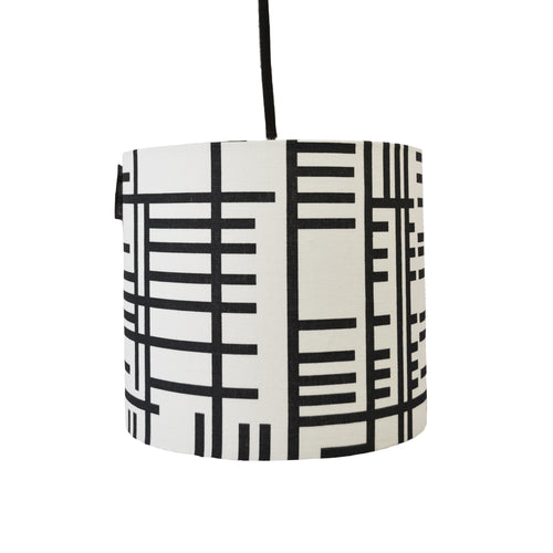 Pickepin Lamp shade