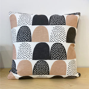 Sokeri Cushion/Cover