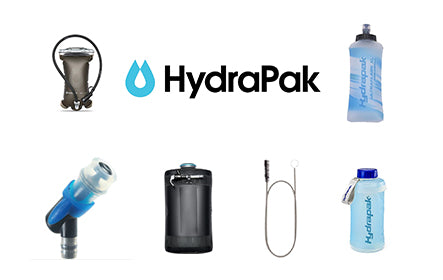 Buy Hydrapak products in Kuwait