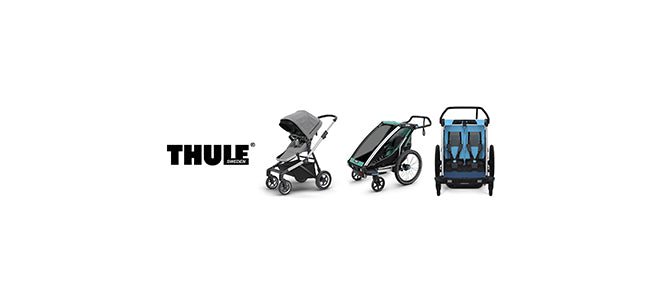 Thule in Kuwait