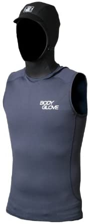 Body Glove Men's Isotherm