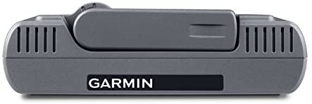 Garmin GDL 50 Portable ADS-B Receiver
