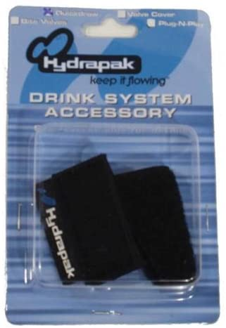 Hydrapak HYDR Quick Draw Hose Fastner