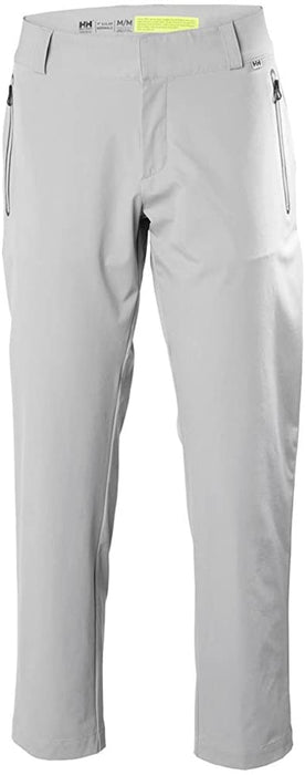 Helly-Hansen W Crewline 7/8 Quickdry Pant