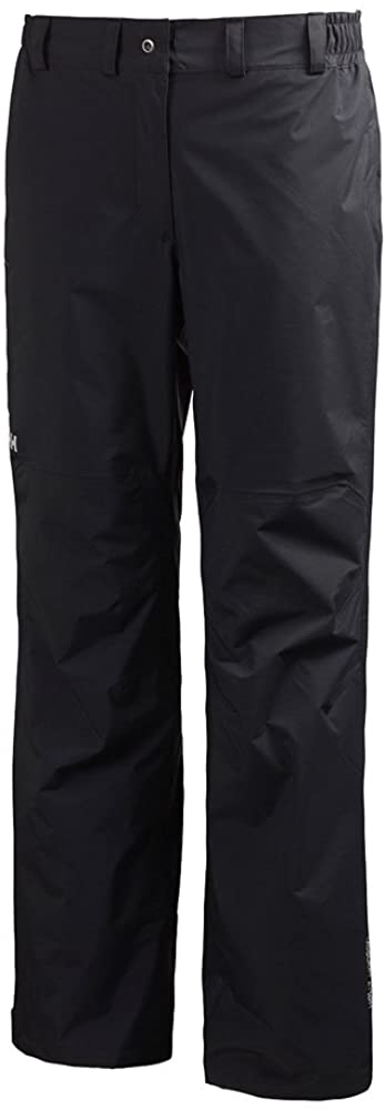 Helly-Hansen Womens Waterproof Breathable Packable Rain Pant