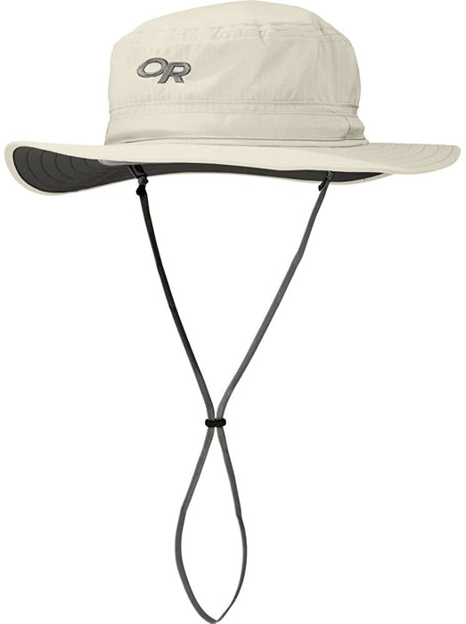 Outdoor Research Womens Helios Sun Hat