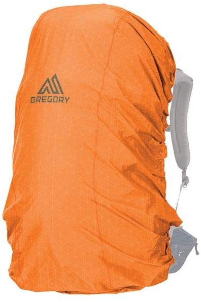 Gregory Pro Raincover 80-100L Backpack Covers