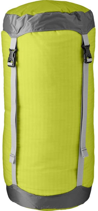 Outdoor Research Ultralight Compression Storage Sack 5L - 35L - Hiking, Camping