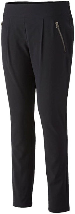 Columbia Women's Departure Point Pull On Pants