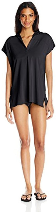 Columbia Women's Siren Splash Coverup