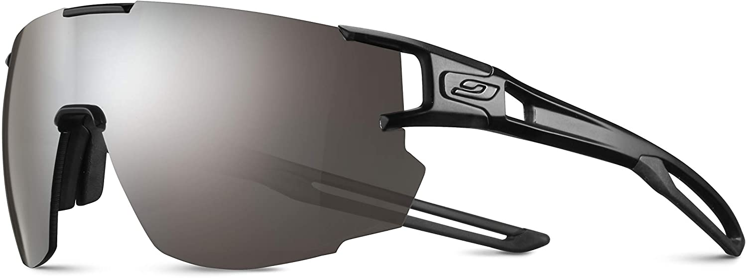 Julbo Aerospeed Asian Fit Ultra Light Sunglasses for Cycling, Running