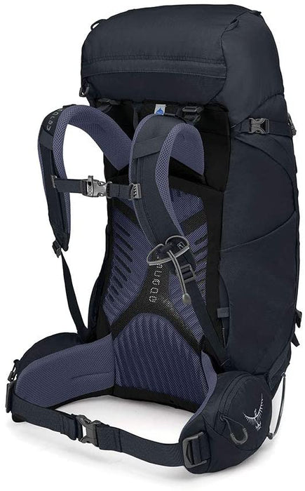 Osprey Kyte 46 Women's Backpacking Backpack