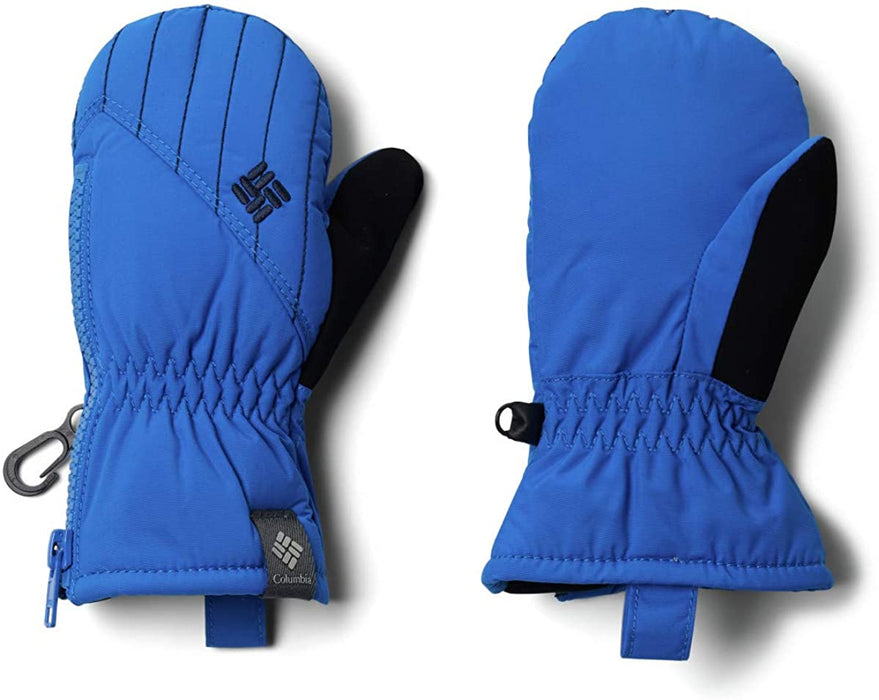 Columbia Little Girls'  Chippewa II Mitten