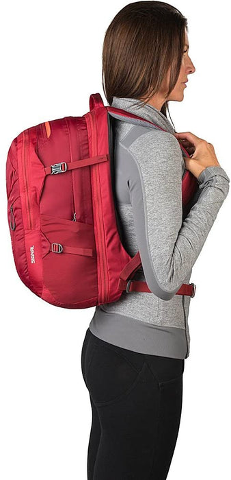Gregory Mountain Products Signal Women's Daypack