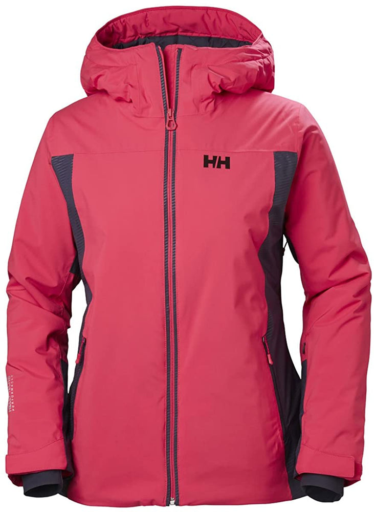 Helly Hansen 65559 Women's Sunvalley Jacket
