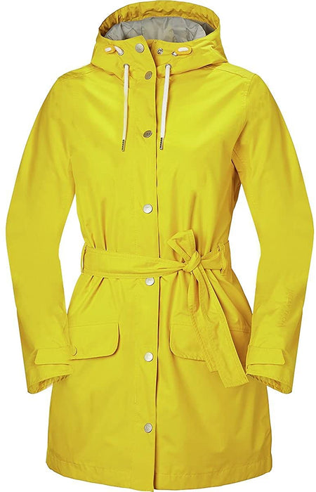 Helly-Hansen Women's Lyness Coat
