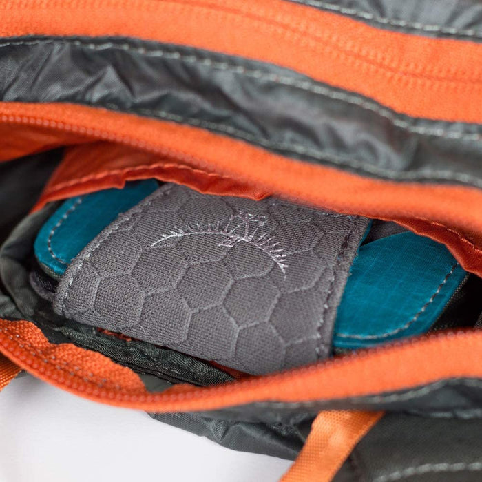 Osprey Ultralight Stuff Pack