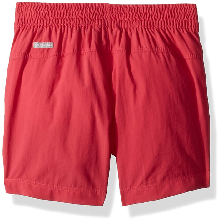 Columbia Girls Silver Ridge Pull-On Shorts