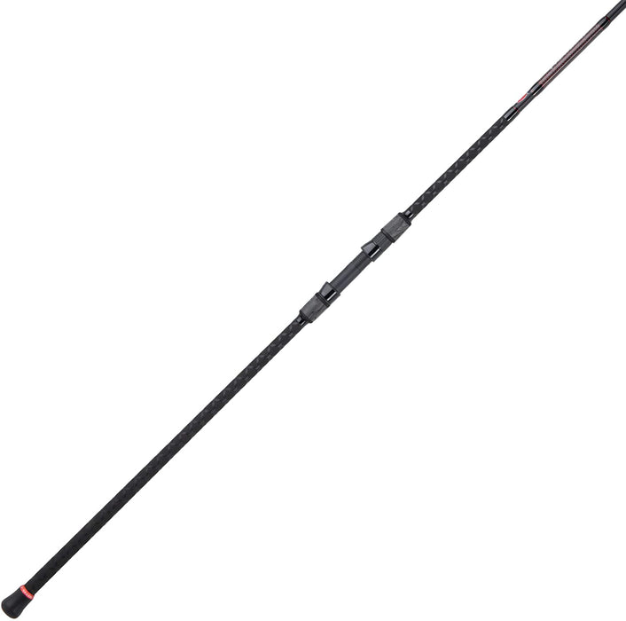 Penn Prevail & Prevail II Surf Casting Fishing Rod (All Models & Sizes)