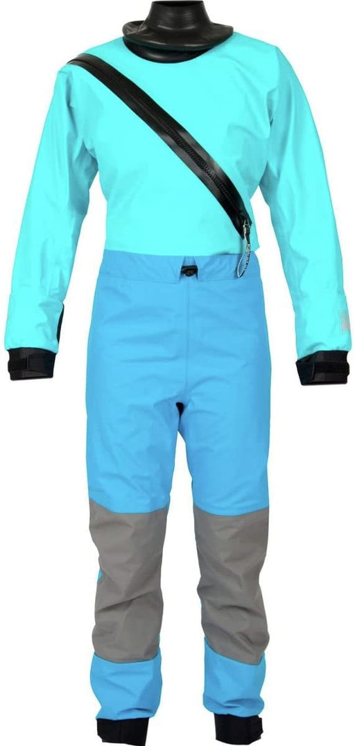 Kokatat Women's Hydrus Swift Entry Drysuit