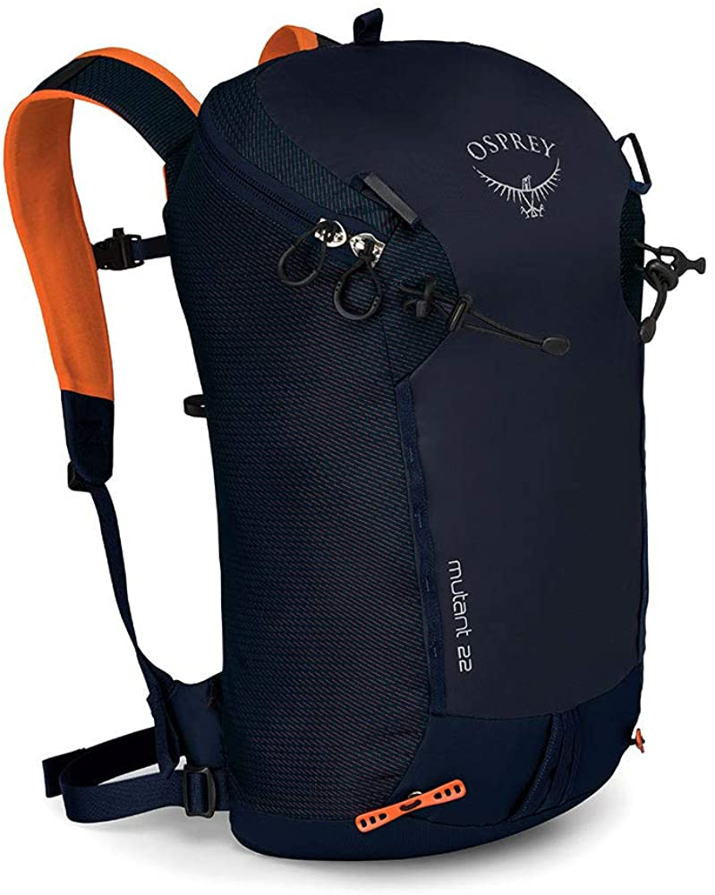 Osprey Mutant 22 Climbing Backpack