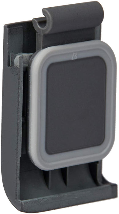 GoPro Camera Accessory Replacement Side Door (Hero7 Silver) - Official GoPro Accessory