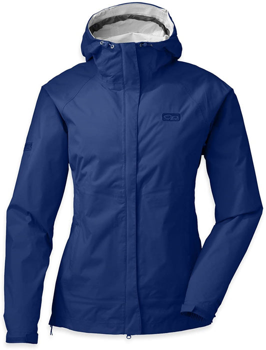Outdoor Research Womens Horizon Jacket