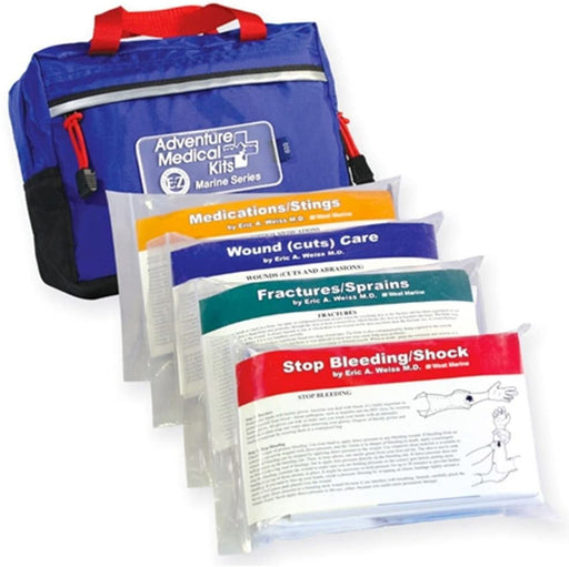 Adventure Medical Kits Adventure Medical Marine Series Marine 400