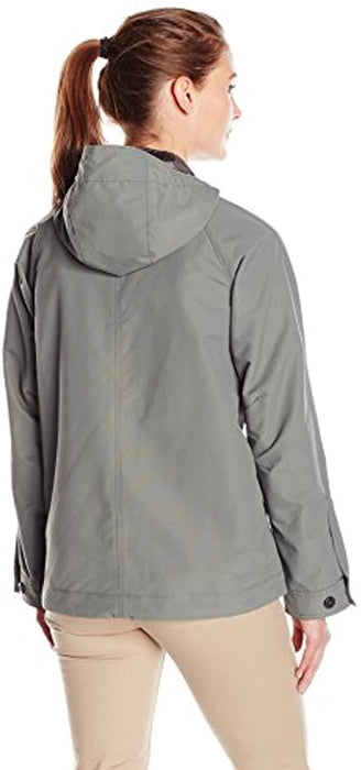 Columbia South Canyon Creek Anorak