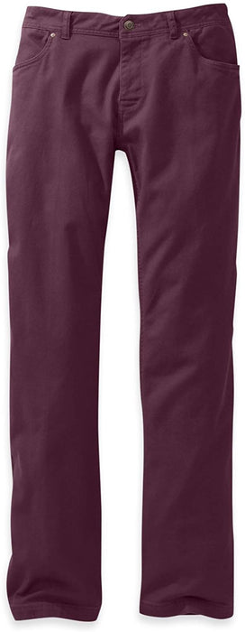 Outdoor Research Women's Clearview Pants