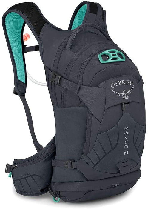 Osprey Raven 14 Women's Bike Hydration Backpack