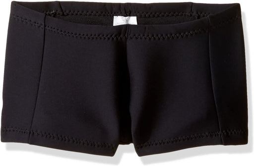 Rip Curl G-Bomb 1mm Boy Leg Shorts